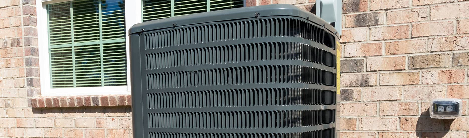 Air Conditioning Services, Furnace Repair and Plumbing Services